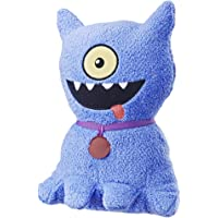 Hasbro Toys Talkin Ugly Dog Plush Doll