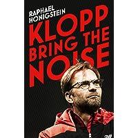 Klopp: Bring the Noise