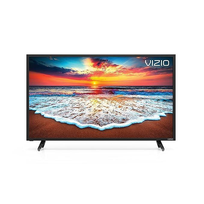 """Review VIZIO SmartCast D-series 24"""""""