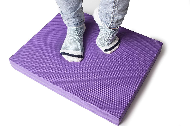 Foam Balance Board
