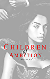Children of Ambition (Children of Vice Book 2)