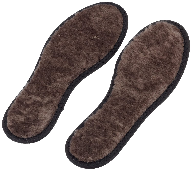 Tacco Alaska 663, Unisex - Erwachsene Einlegesohle Tacco Footcare KG