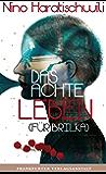 Das achte Leben (Für Brilka) (German Edition)