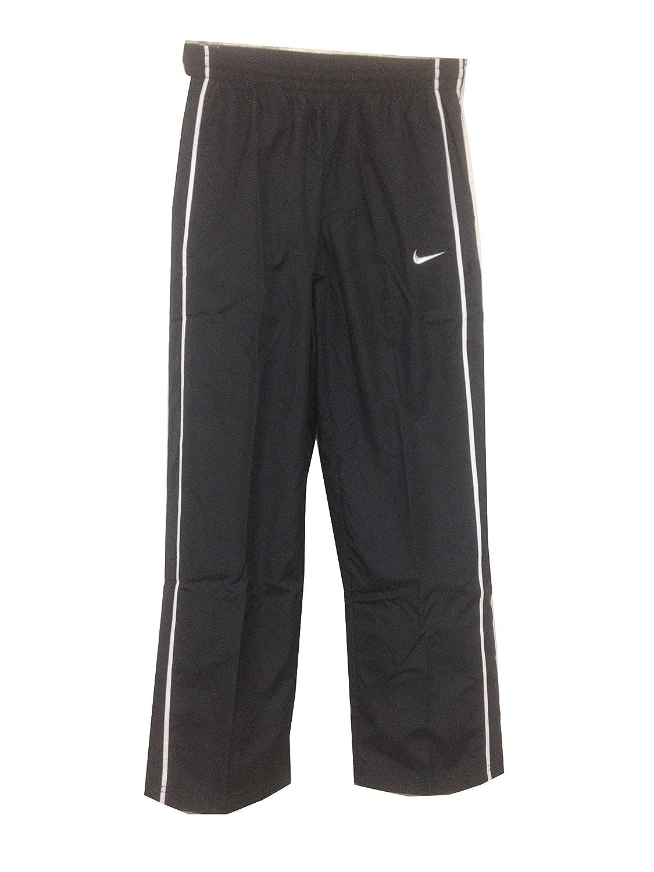 Nike Pantalones de chándal para niño 626021 452 Talla M (10 - 12 ...