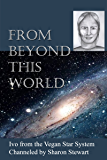 From Beyond this World: Information from beyond the Veil of Amnesia