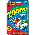 TREND enterprises, Inc. T-76304 Zoom! Learning Game