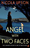 Angel with Two Faces (Josephine Tey Book 2)