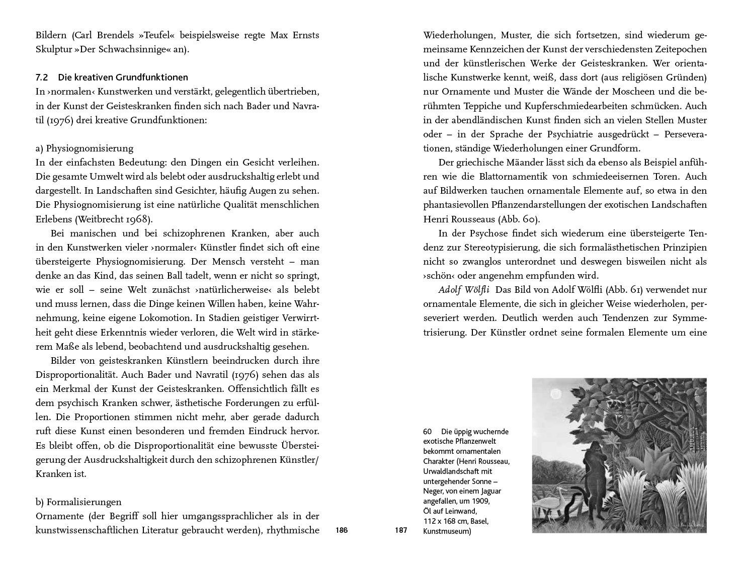 Charmant Verkauf Fortsetzen Format Beispiel Ideen - Entry Level ...