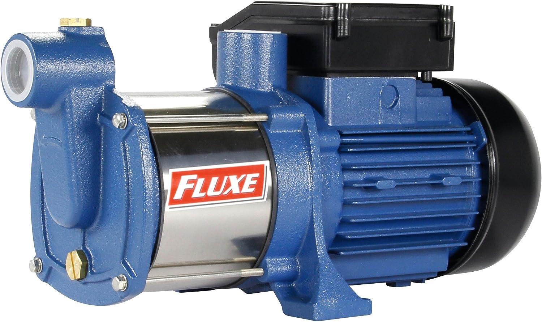 Pompe - MC120 - Fluxe