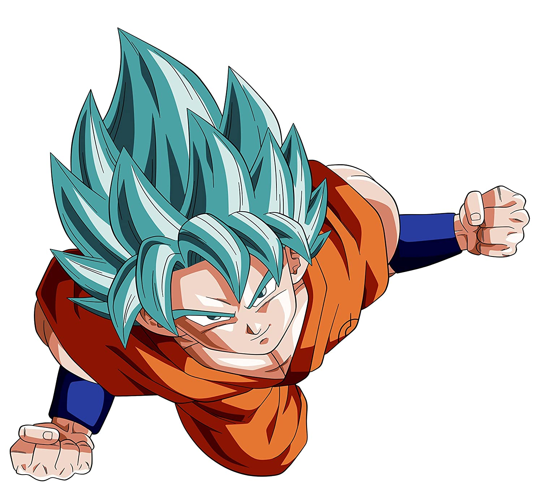 Posterhouzz Movie Dragon Ball Z Resurrection Of F Goku Dragon