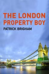 The London Property Boy Kindle Edition