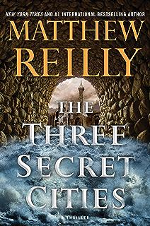 Seven Ancient Wonders Matthew Reilly Ebook