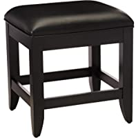 Deals on Home Styles Bedford Vanity Bench