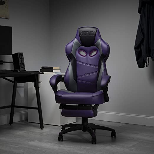 Respawn by OFM Fortnite Raven-Xi Gaming Chair - Best Value Gaming Chair