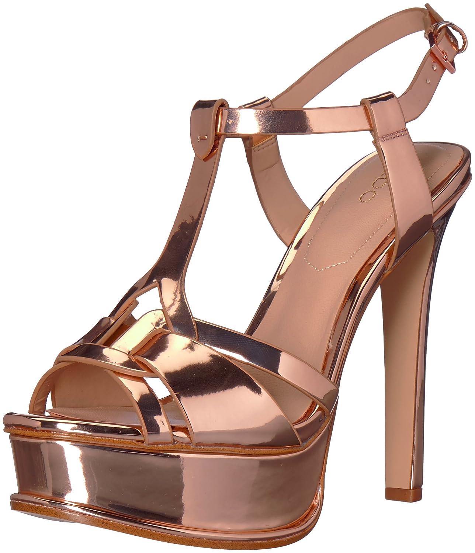 d149cd371ab Store For ALDO Women s Chelly Heeled Sandal Shop Online
