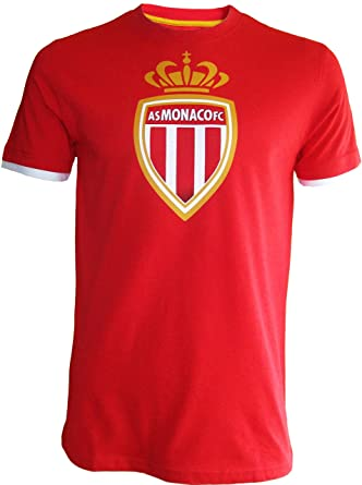 Vetement AS Monaco Homme