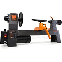 Amazon Best Sellers: Best Power Wood Lathes