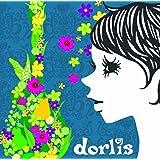 dorlis