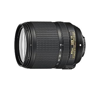 Nikon  AF S mm Lens dp BECQF