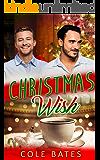 Gay: Christmas Wish