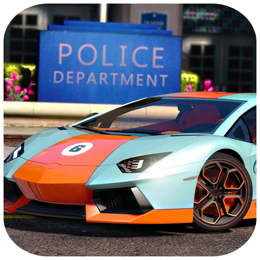 Car Driving School 2019 (Best Android Casual Games 2019)