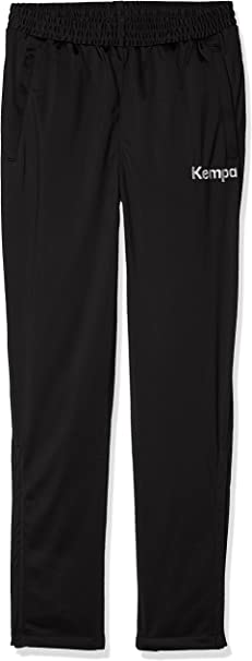 TALLA 164. Kempa Niños Classic Pantalones