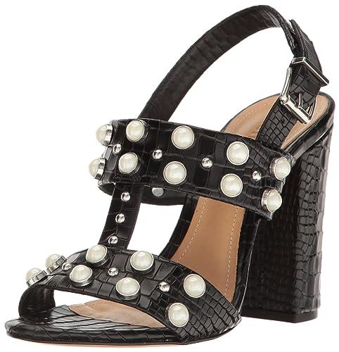 a357d3927fa6 Schutz Women s Zarita Heeled Sandal
