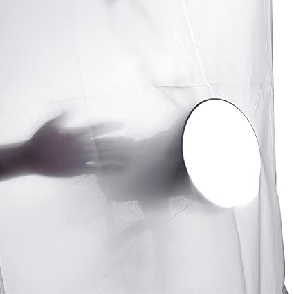 Amazon.com   Neewer 20x5 feet 6x1.5 Meters Nylon Silk White Seamless ... d226695f0