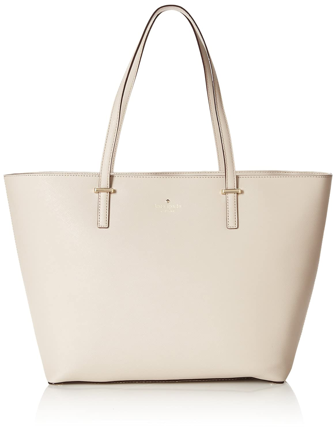kate spade new york Cedar Street Medium Harmony Shoulder Bag 00_IMHPNSTF_02