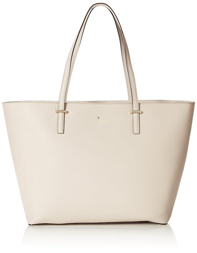 b4d605aa502d Amazon.com  kate spade new york Cedar Street Medium Harmony Shoulder Handbag