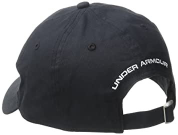 Amazon.com  Under Armour Men s Chino Cap  Sports   Outdoors add0a8aaeb40