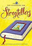 The Handbook for Storytellers