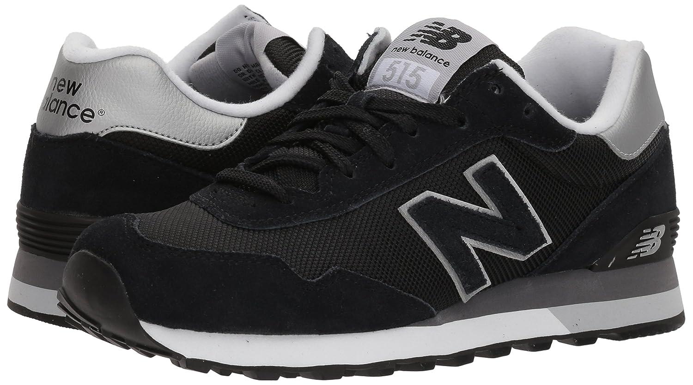Gentlemen/Ladies New Balance Fashion Men's B06XX566WS Fashion Balance Sneakers Cheap New style Very good color d023e9