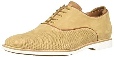 ALDO Men s TALIND Oxford 5bb279994fc