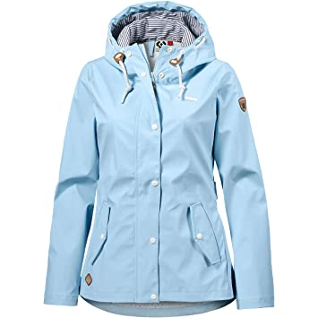 Ragwear Jackets & Coats for Women