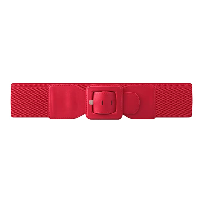 Vintage Wide Belts, Cinch Belts  Plus Size Faux Leather Vegan Thick Wide and Thin Skinny Fashion Belts $11.99 AT vintagedancer.com