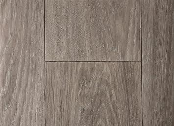 Pvc Fußboden ~ Pvc bodenbelag xl holzdielenoptik rustikal altholz muster