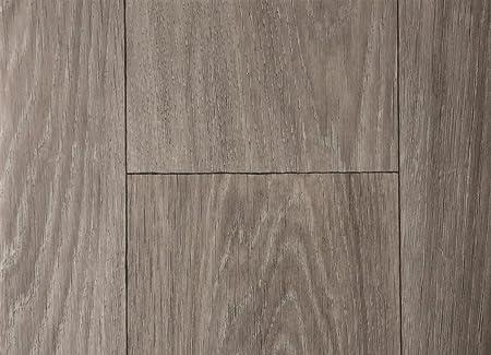 Fußbodenbelag Auf Fußbodenheizung ~ Pvc bodenbelag xl holzdielenoptik rustikal altholz muster