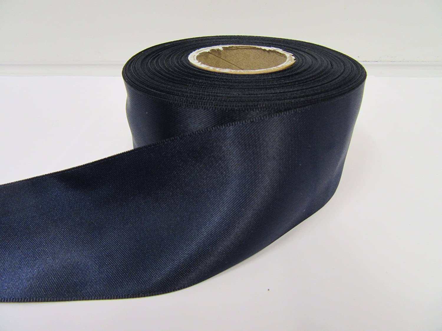 2m of Satin Single sided Ribbon for our Matching Bows 25mm wide