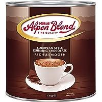 NESTLÉ Alpen Blend European Style Drinking Chocolate, 1.4kg