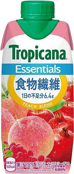 繊維 野菜 ジュース 食物