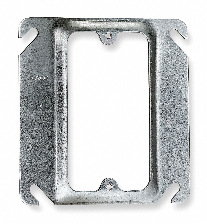 MULTI-BUY X 4 seconds quality Plaster Center Rose Ring 380mm dia