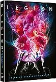 Legion - Stagione 1 (3 DVD)
