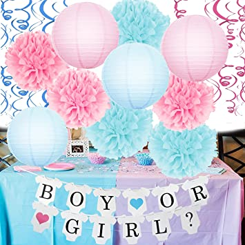 boy baby top to ideas party invitaions amplifying supplies favors com oxsvitation of the your shower is interesting