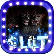 Cerberus Slot Bonus Rounds : Free Lucky Cash Casino Slot Game