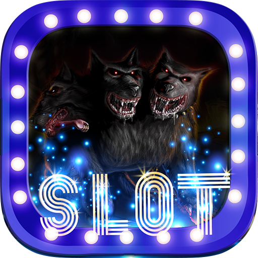 Cerberus Slot Bonus Rounds : Free Lucky Cash - Download Star Wars