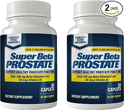 próstata y estresante