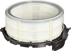 Dyson 922444-02 Filter, Exhaust HEPA DC28/DC30C/DC33C/DC37C/DC39/
