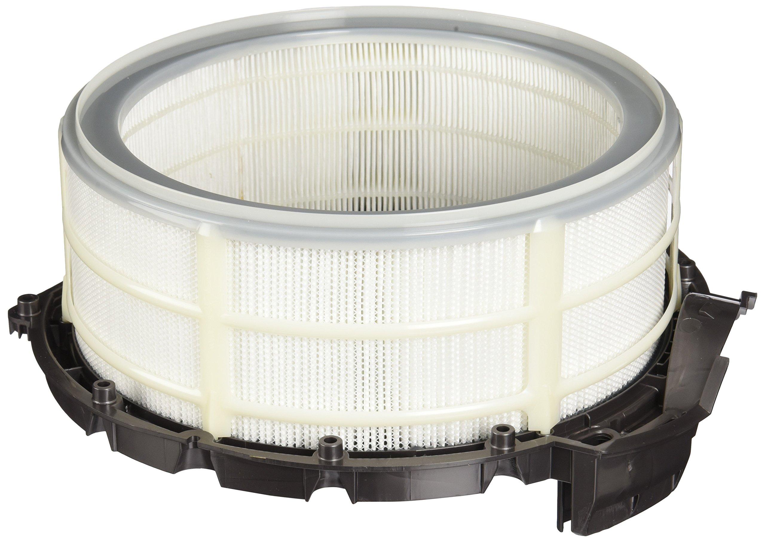 Dyson 922444-02 Filter, Exhaust HEPA DC28/DC30C/DC33C/DC37C/DC39/ by Dyson