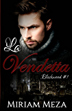 La Vendetta - Blackwood #1